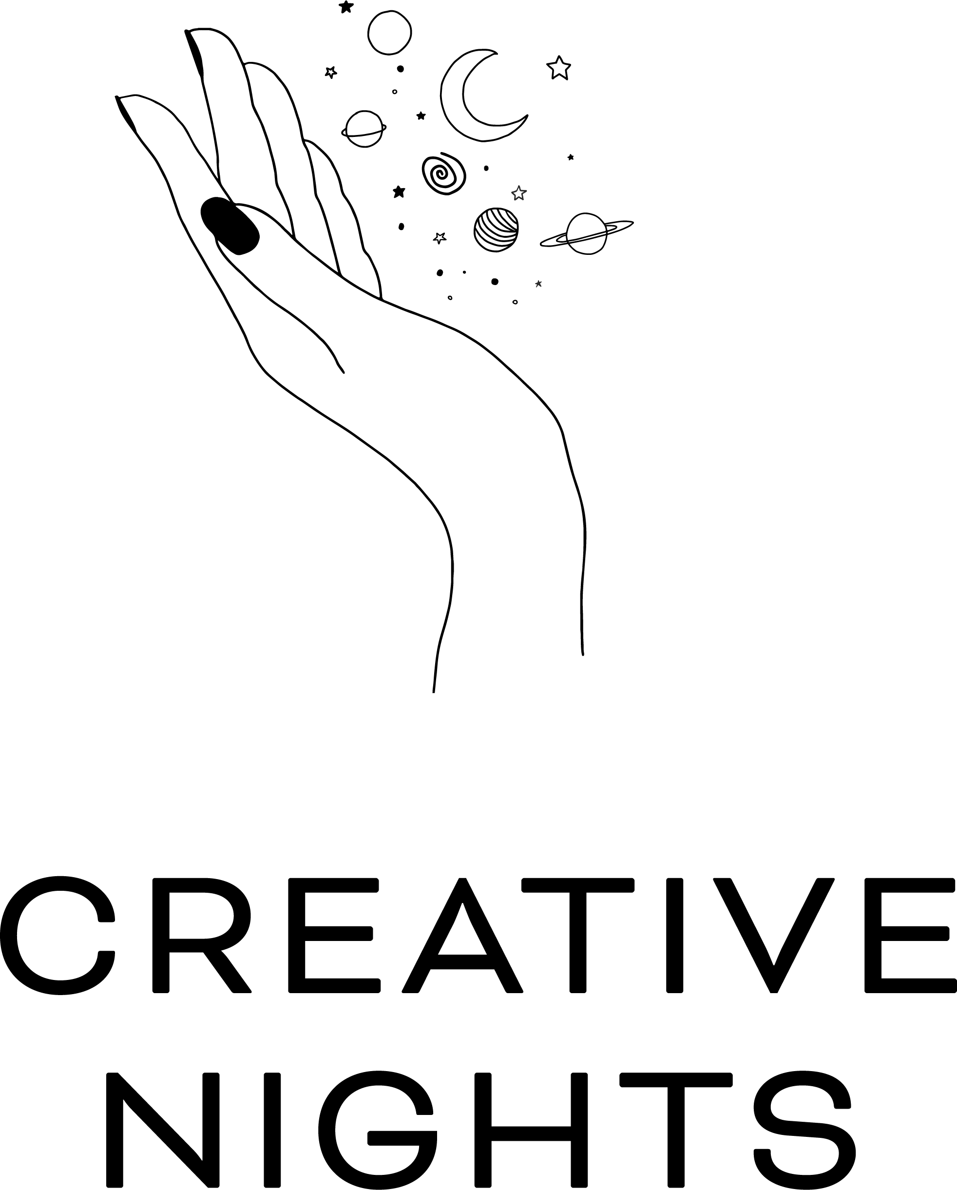 creativenights.org